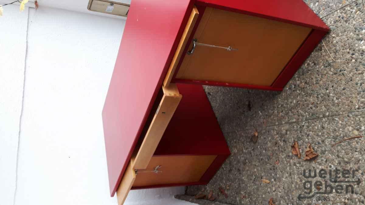 Schreibtisch in Rheinland-Pfalz - Hargesheim