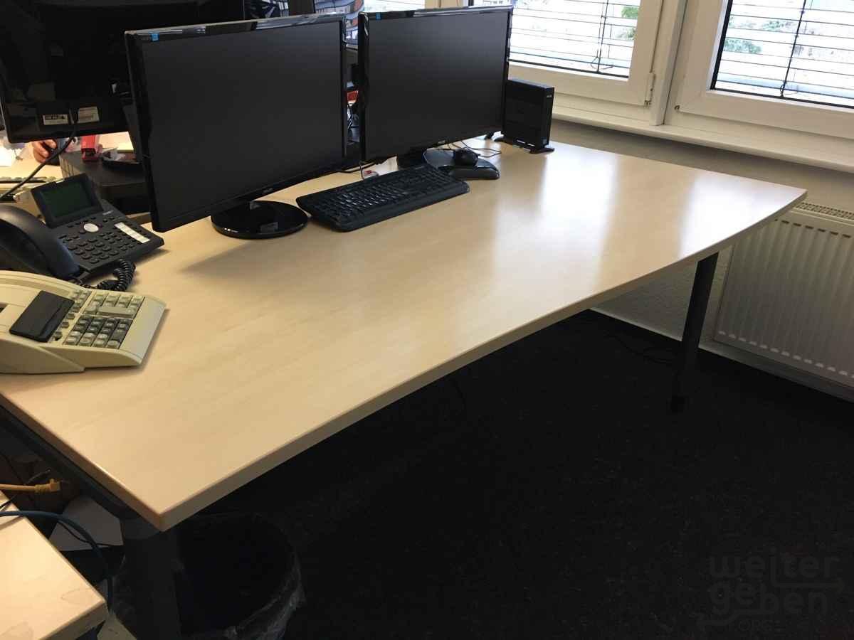 Schreibtisch in Bamberg
