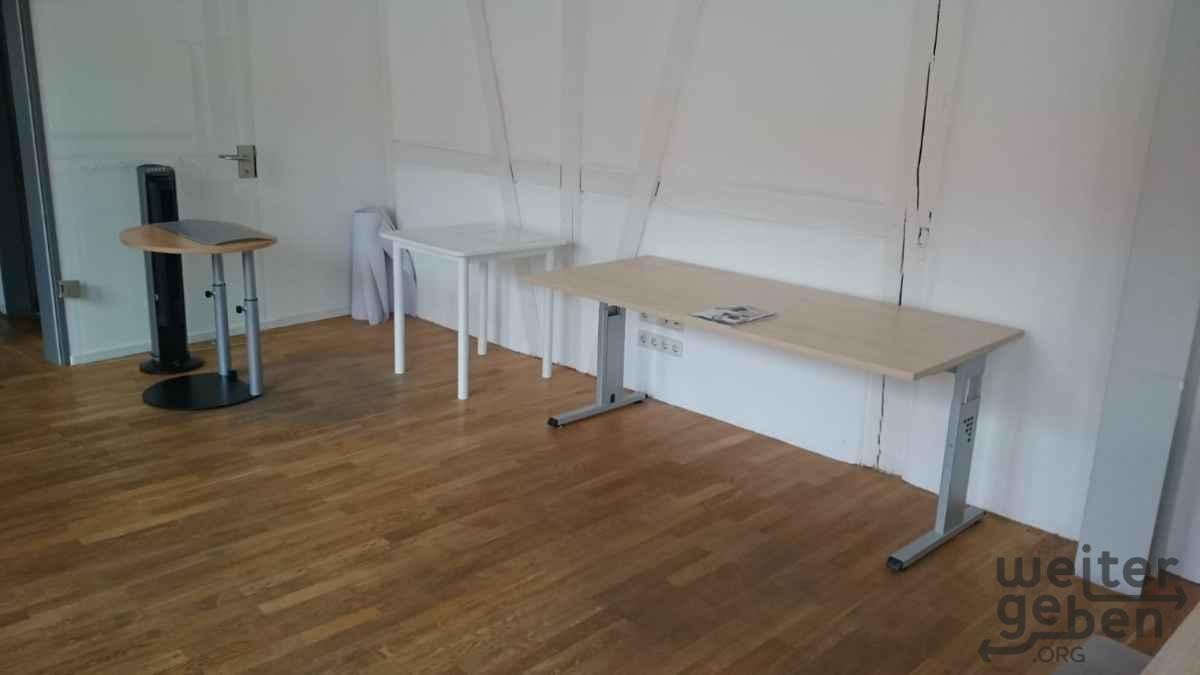 Schreibtische in Berlin