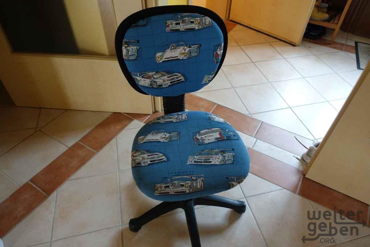 Kinderschreibtische + -Stühle in Berlin