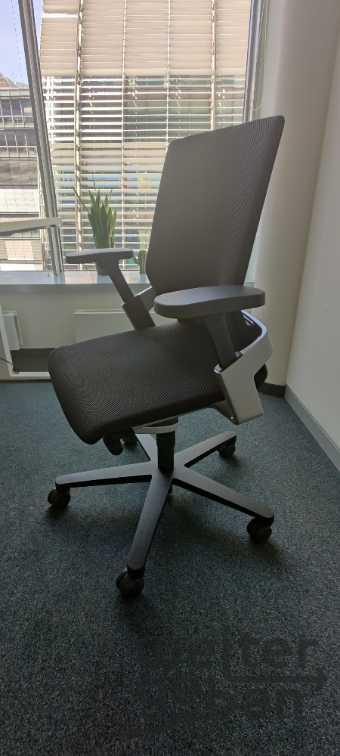 Schreibtischstühle in Hamburg
