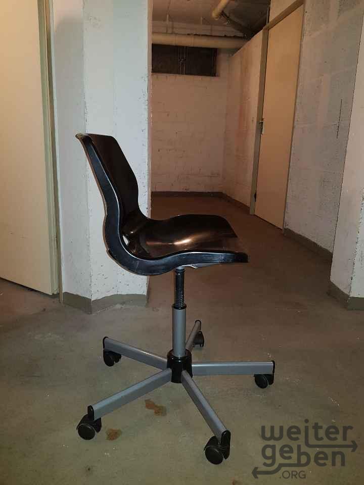 Schreibtischstuhl in Berlin