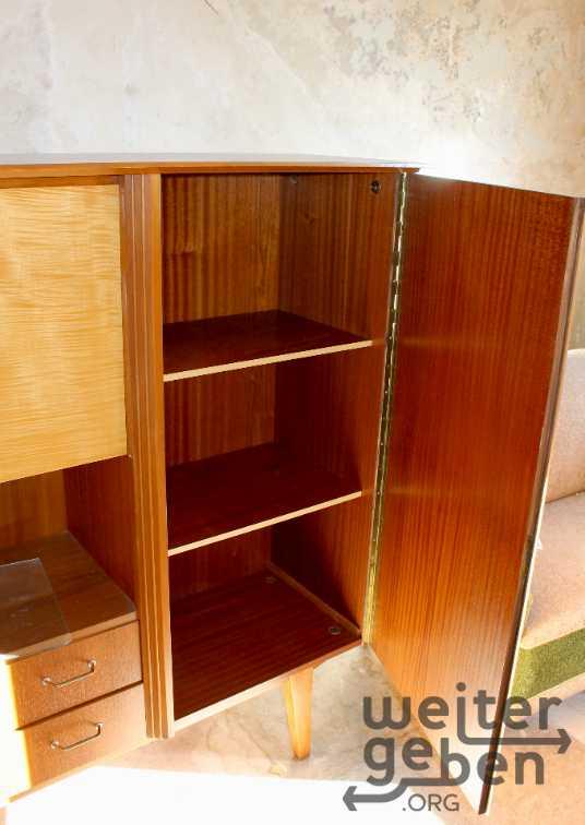 Sideboard in Presseck