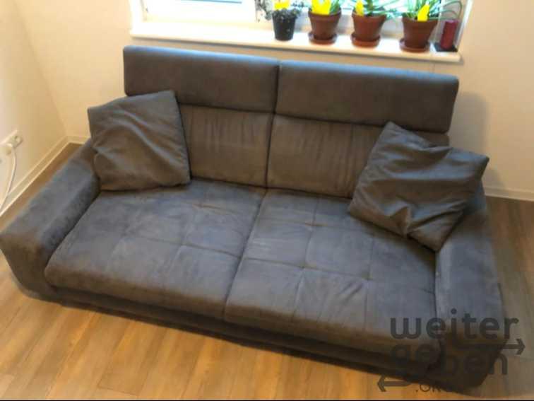Sofa  in Berlin