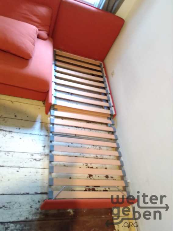 Sofa-Kombination in Berlin