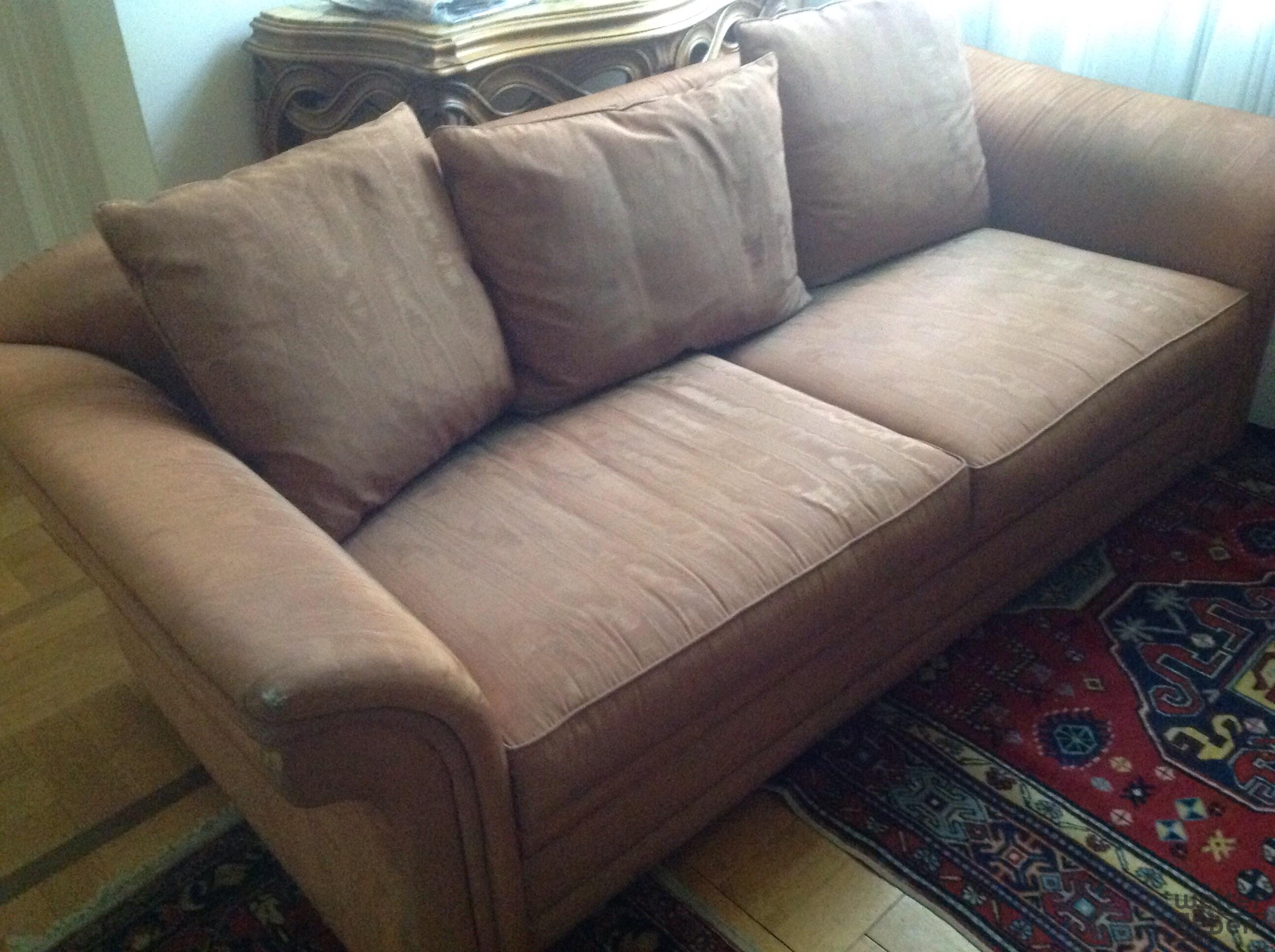 Sofa/Schlafsofa in Berlin