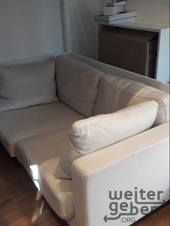 Sofa in Köln