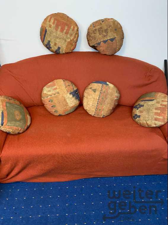 Sofa in Bayern - Hebertshausen