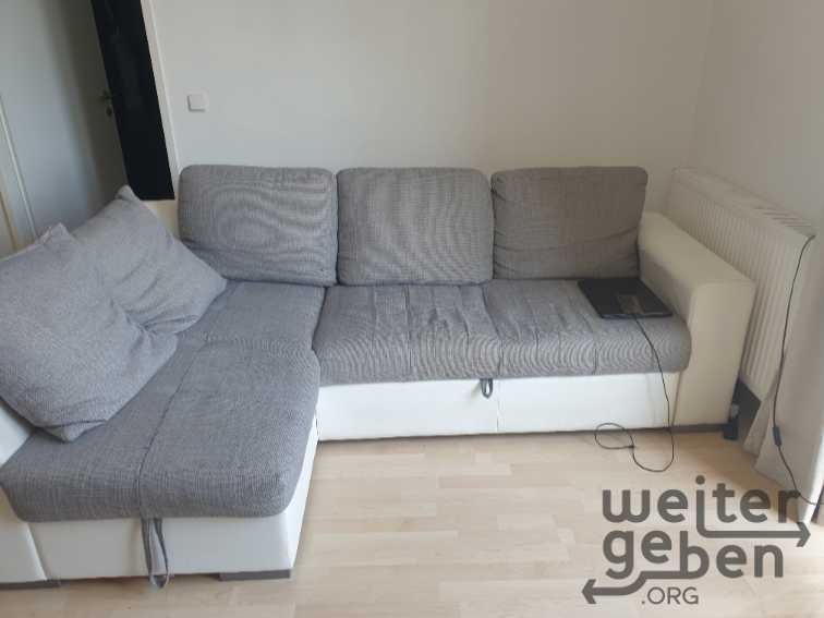Sofa / Eckcouch in Wien