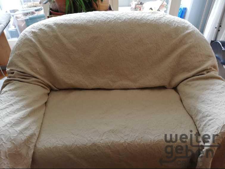 Sofa in Herrenberg