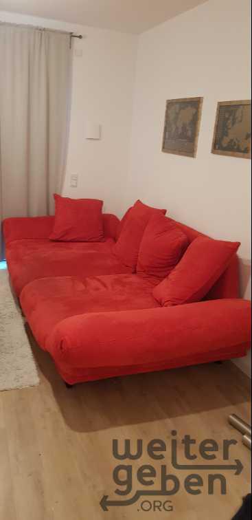Sofa  in Schönefeld