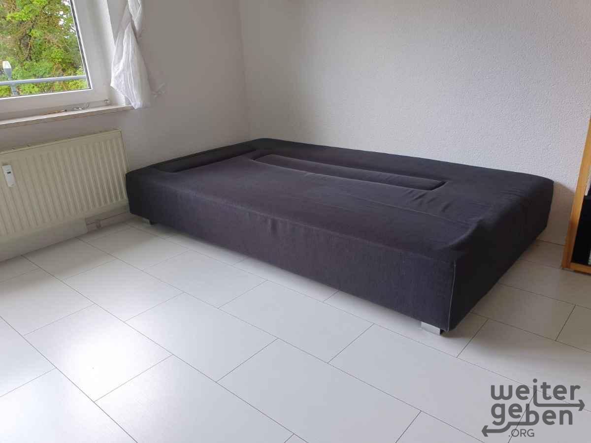 Sofa in Ulm