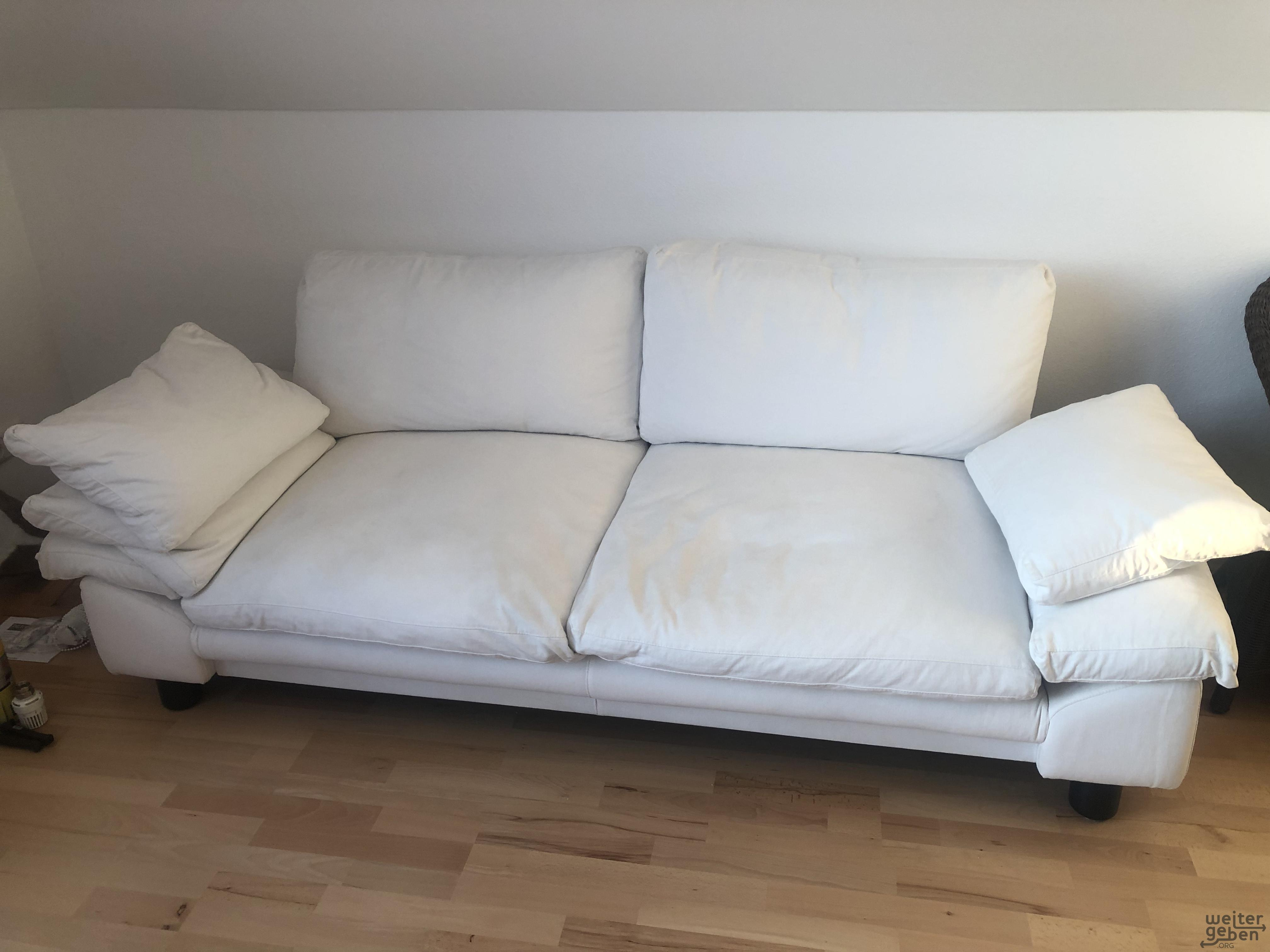 Sofa in München