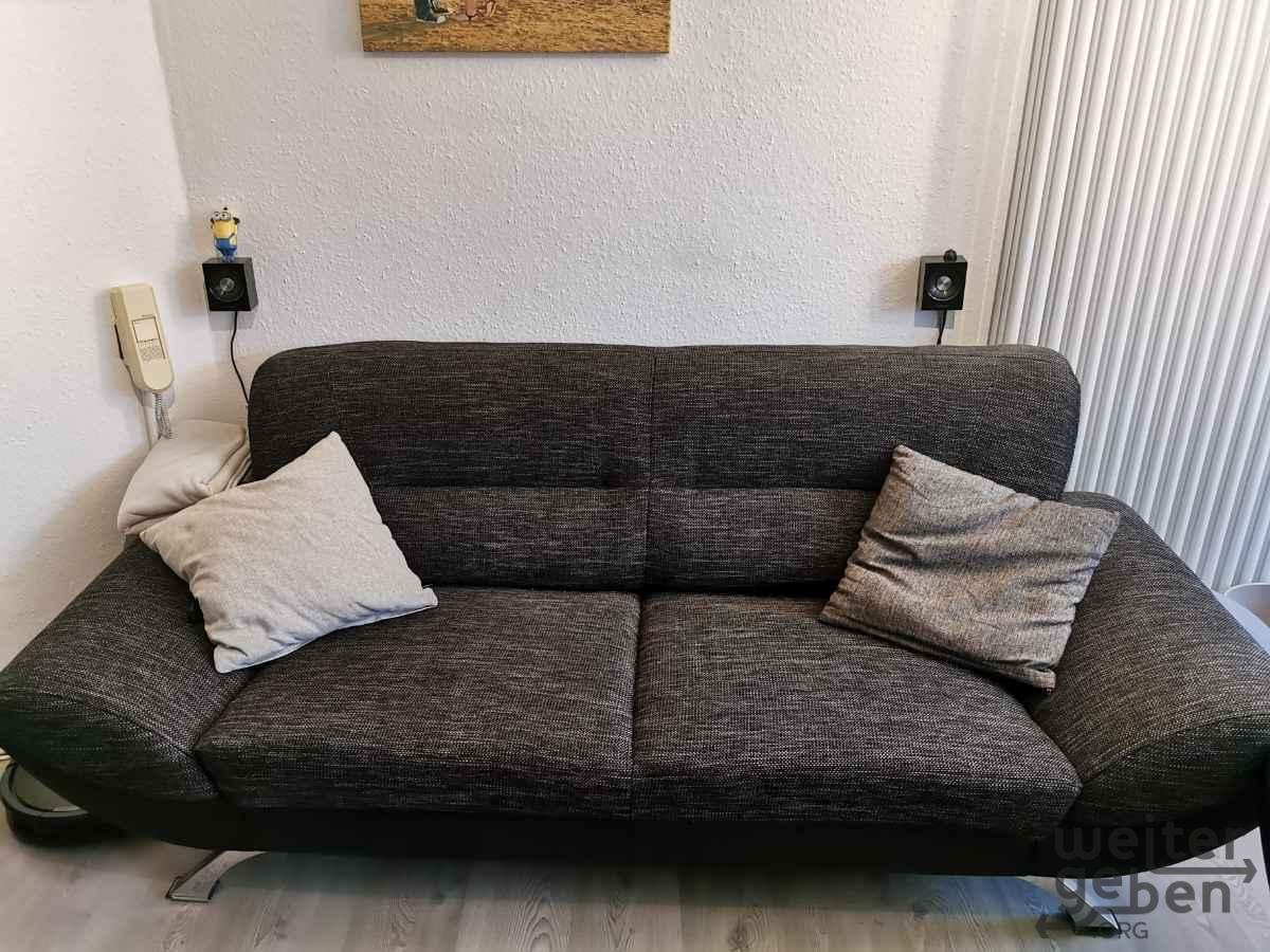 Sofa in Gaildorf