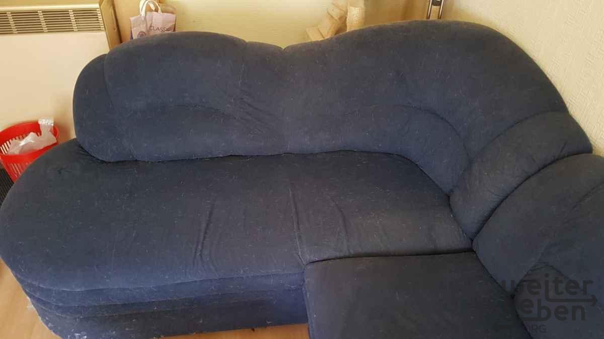 Sofa in Karlsruhe