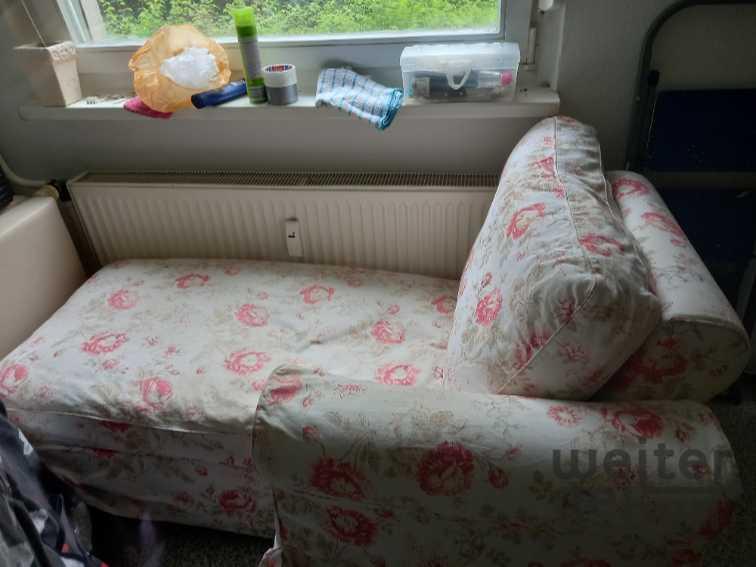 Sofa ohne schlaffunktion  in Berlin