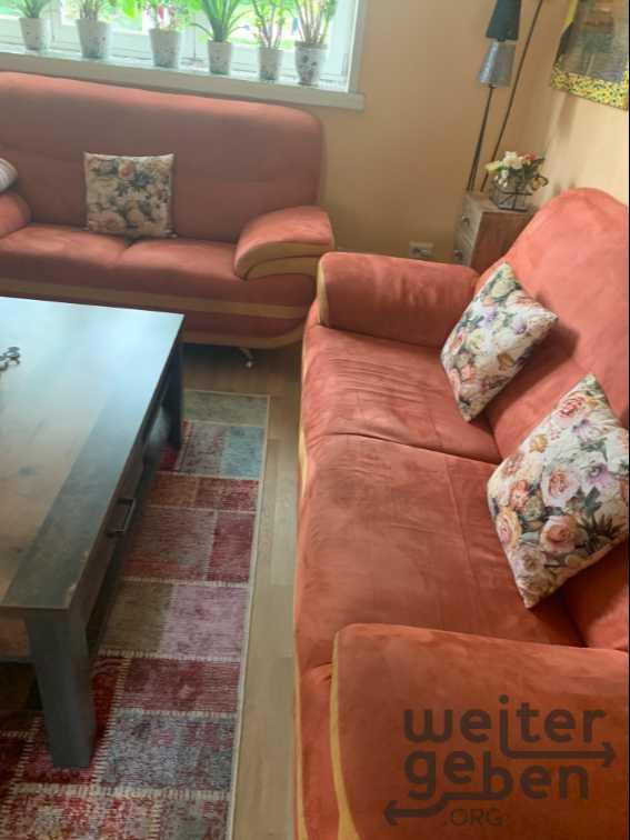 Sofas  in Mainz