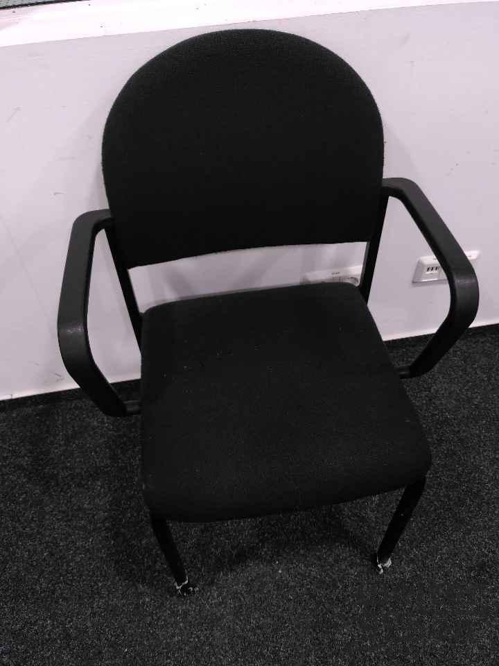 Stühle in Berlin