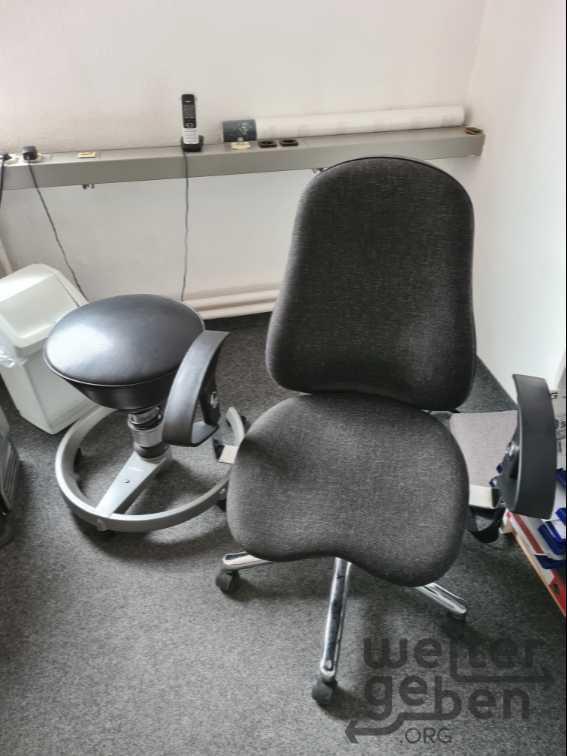 Bürostühle in Kronau