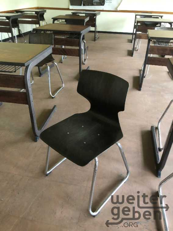 Stuhl in Meckenheim