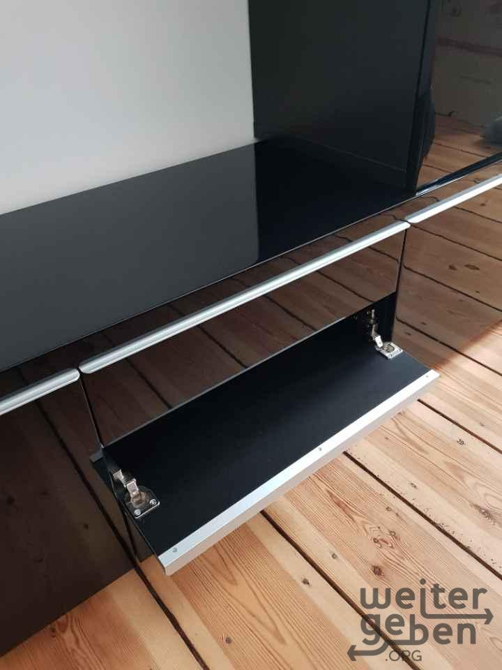 TV Sideboard Kombination in Berlin