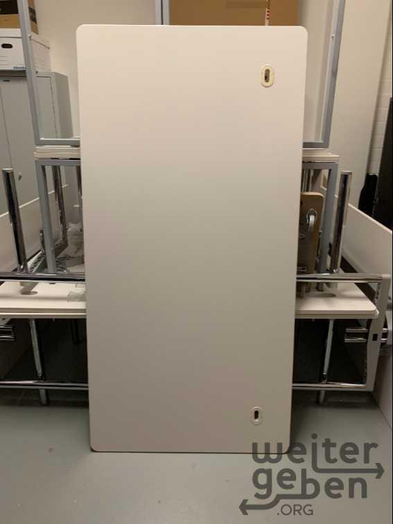 höhenverstellbare Tische in München