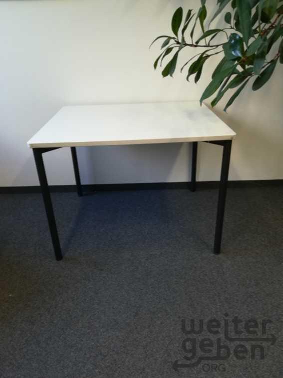Tische in München