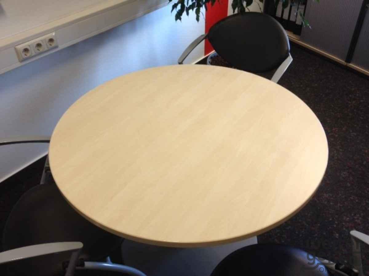 Tisch in Bamberg