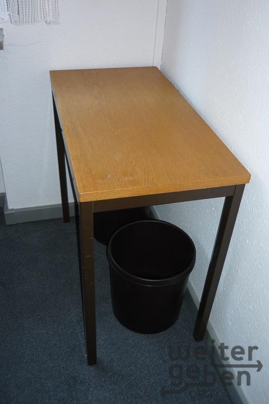 Tische in Stuttgart