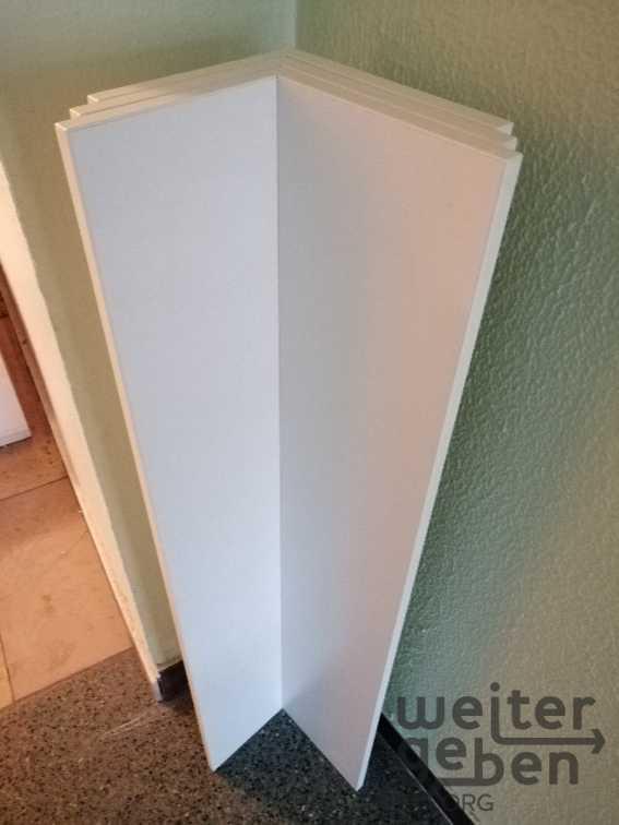Wandboard in Münster