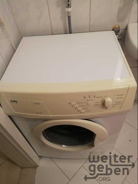 Waschmaschine in Wiesbaden