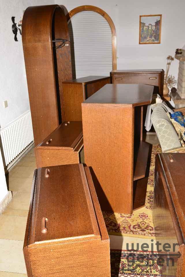 Wohnzimmerschrank in Remchingen