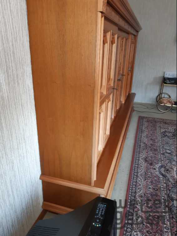 Wohnzimmerschrank in Essen