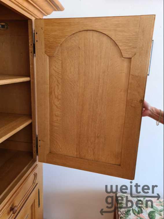 Wohnzimmerschrank in Schwarzenbruck