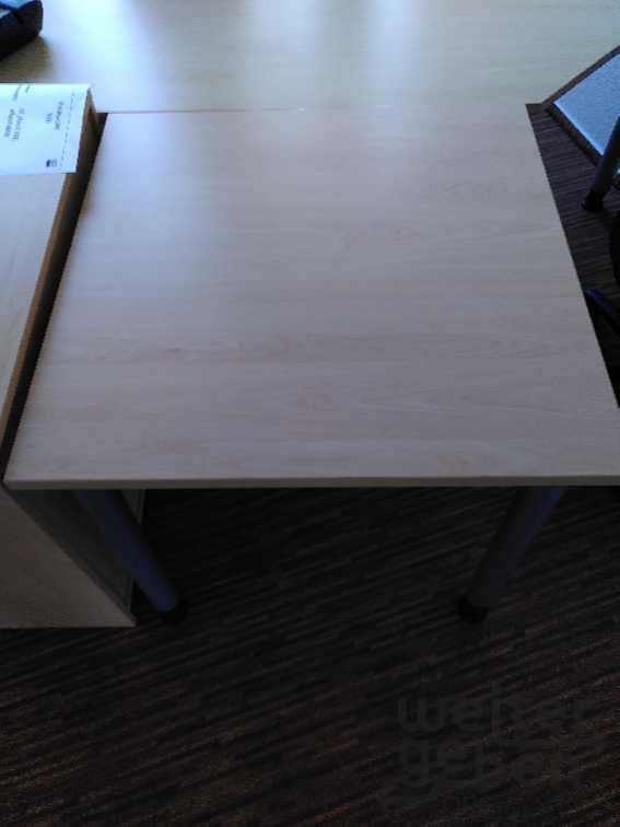quadratischer Tisch in Berlin